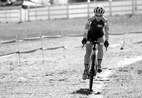 Masters Women 50-54. 2018 Cyclocross National Championships. ©
