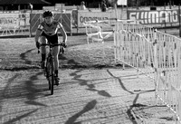 Collegiate Club Women, 2018 Cyclocross National Championships