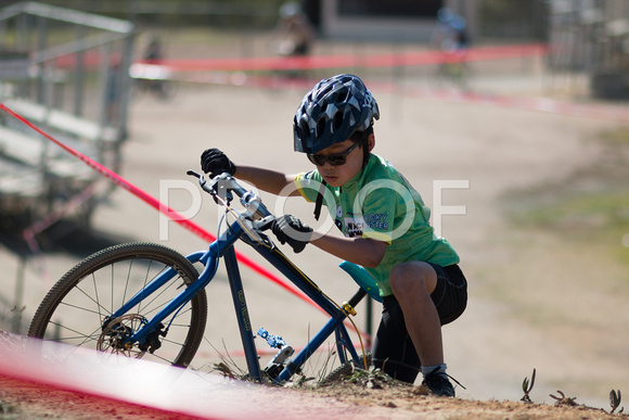 CCCX - Central Coast Cyclocross, October 15, 2017. © Cyclocross